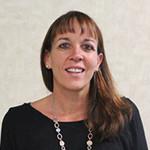 Barbara S  Kevish, MD - Renaissance Family Practice