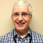 Brian K  Wilson, MD - Renaissance Family Practice