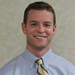 Jonathan R  Powell, MD - Renaissance Family Practice