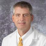 Michael J  Govi, MD - Renaissance Family Practice